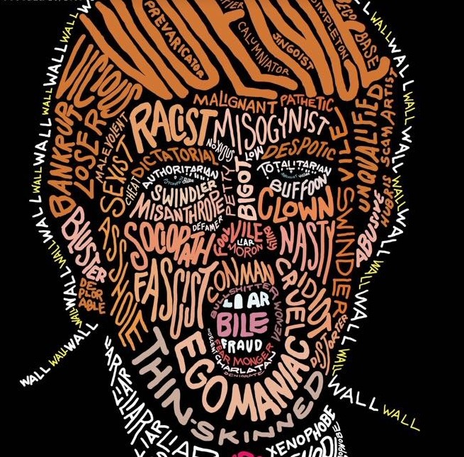 trump-nation-cover-cropped